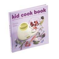 Beaba Carte de bucate Kid Cook engleza