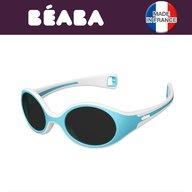Beaba - Ochelari de soare 360 S, Bleu
