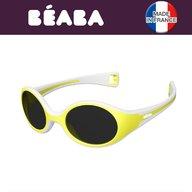 Beaba - Ochelari de soare 360 S, Lemon
