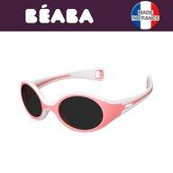 Beaba - Ochelari de soare 360 S, Roz