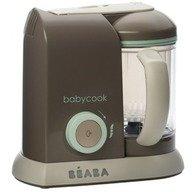 Beaba Robot Babycook Solo