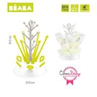 Beaba - Uscator biberoane, Neon - Colectie noua