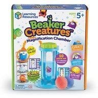 Learning Resources - Beaker Creatures Laboratorul monstruletilor