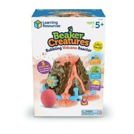Learning Resources - Beaker Creatures - Monstruletii din vulcan