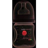 Bebe Confort  Biberon Evidence PP 140 ML Tetina Silicon ALB 0%BPA