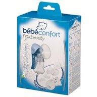 Bebe Confort Pompa manuala pentru san + Set alaptare