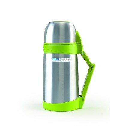 BebeduE Termos pentru lichide 1000 ml BebeduE 80138