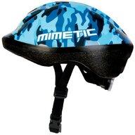 Bellelli - Casca de protectie Mimetic Marime M, Albastru