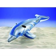 Bema Delfin gigant