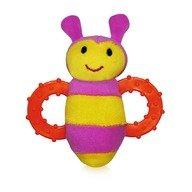 Bertoni Jucarie plus Bee 10 cm