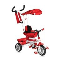Bertoni Tricicleta B301B
