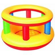 Bestway Centru de joaca gonflabil
