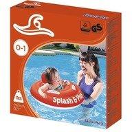 Bestway Colac bebe Splash and Play