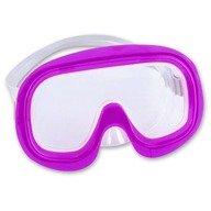 Bestway Masca de inot Junior Pro Dive mov