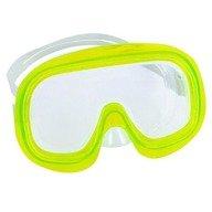 Bestway Masca de inot Junior Pro Dive verde
