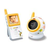 Beurer - Interfon bebelusi pentru camera copii BY100