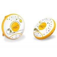 Beurer - Interfon bebelusi pentru camera copii BY90