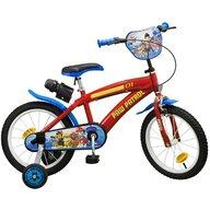 Toimsa - Bicicleta 16'', Paw Patrol