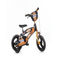 Bicicleta BMX 12 - Dino Bikes