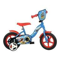 Dino Bikes - Bicicleta copii 10'' Thomas