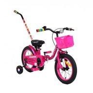 Bicicleta Copii Byox 14 Freespirit Roz
