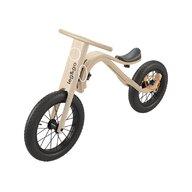 leg&go - Bicicleta fara pedale, 12