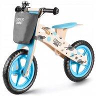 Ricokids - Bicicleta fara pedale RC-612, 12