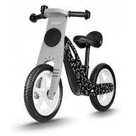 Ricokids - Bicicleta fara pedale RC-615, 12