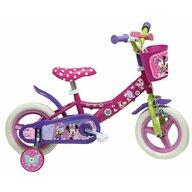 Denver - Bicicleta Minnie 10''