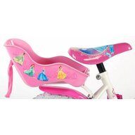 EandL Cycles - Bicicleta Disney Princess 12''