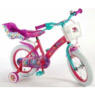 EandL Cycles - Bicicleta Trolls 16''