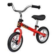 Nordic Hoj - Bicicleta fara pedale 10 Red