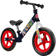 Seven - Bicicleta fara pedale 12 Avengers