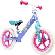 Seven - Bicicleta fara pedale 12 Frozen