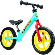 Seven - Bicicleta fara pedale 12 Mickey
