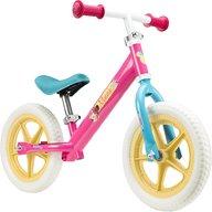 Seven - Bicicleta fara pedale 12 Minnie