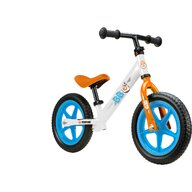 Seven - Bicicleta fara pedale 12 Star Wars