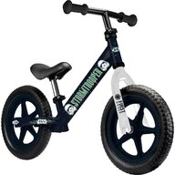 Seven - Bicicleta fara pedale 12 Star Wars Stormtrooper