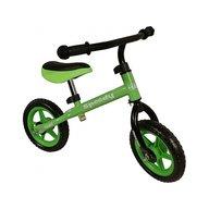 Arti - Bicicleta fara pedale Speedy free Verde