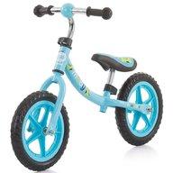 Chipolino - Bicicleta fara pedale Moby Blue