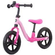 Chipolino - Bicicleta fara pedale Sprint, 12