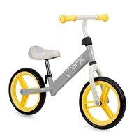 Momi - Bicicleta fara pedale Nash, 12