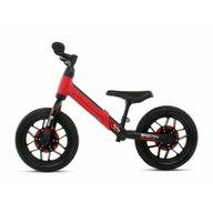 Sun Baby - Bicicleta fara pedale Spark, 12