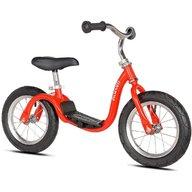 Kazam - Bicicleta fara pedale V2S, Rosu