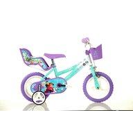 Dino Bikes - Bicicleta Frozen 12