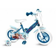Stamp - Bicicleta Frozen 14 ''