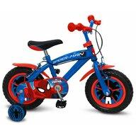 Stamp - Bicicleta cu pedale , Spiderman, 14