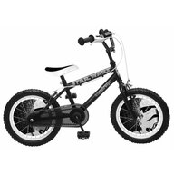 Stamp - Bicicleta Star Wars 16''