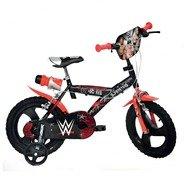Bicicleta Wrestling 14 - Dino Bikes