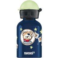 Sigg - Bidon Little Pirates  300 ml din Aluminiu